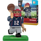 OYO New England Patriots Tom Brady Figurine