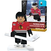 OYO Chicago Blackhawks Patrick Kane Figurine