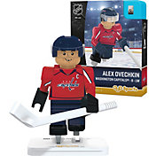 OYO Washington Capitals Alex Ovechkin Figurine