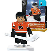 OYO Philadelphia Flyers Shayne Gostisbehere Figurine