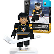 OYO Pittsburgh Penguins Kris Letang Figurine