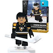 OYO Pittsburgh Penguins Evgeni Malkin Figurine