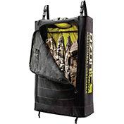 Ozonics Dri-Wash Descenting System Bag