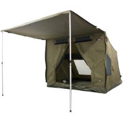 Oztent RV-3 4 Person Tent
