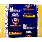 Panini America Copa America 2016 Sticker Pack