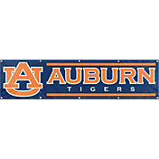 Party Animal Auburn Tigers Giant Banner