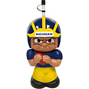 Party Animal Michigan Wolverines Big Sip