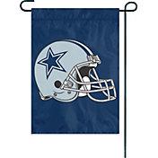 Party Animal Dallas Cowboys Garden/Window Flag