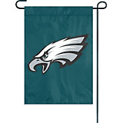 Party Animal Philadelphia Eagles Garden/Window Flag