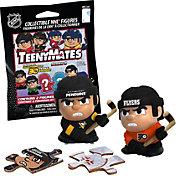 Party Animal NHL TeenyMates Series 3 Figurines