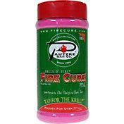 Pautzke Fire Cure Egg Cure