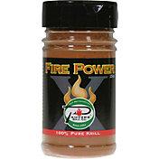 Pautzke Fire Power Krill Powder