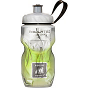 Polar Bottle Fade Sport Insulated 12 oz. Water Bottle