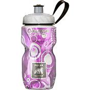 Polar Bottle Andromeda Sport Insulated 12 oz. Water Bottle
