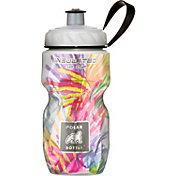 Polar Bottle Starburst Sport Insulated 12 oz. Water Bottle