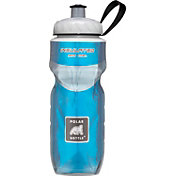 Polar Bottle Solid Sport Insulated 20 oz. Water Bottle