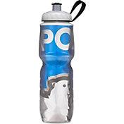 Polar Bottle Big Bear Sport Insulated 24 oz.