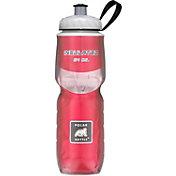 Polar Bottle Solid Sport Insulated 24 oz. Water Bottle