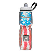 Polar Bottle Sport Insulated 24 oz. Water Bottle