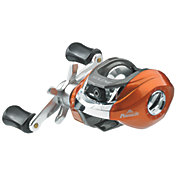 Fishing Reels Deals