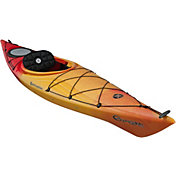 Perception Expression 115 Kayak
