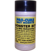 Pro-Cure Monster Bite Fish Attractant