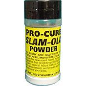 Pro-Cure Slam-Ola Powder Fish Attractant