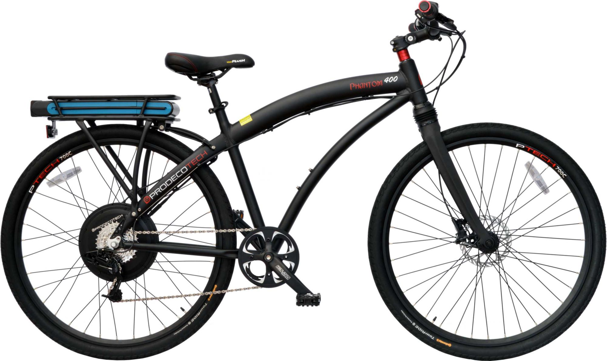 electric bicycles for sale near me