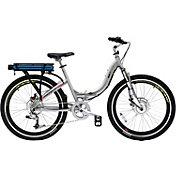 ProdecoTech Men's Stride v5 Electric Bike
