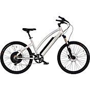 ProdecoTech Men's Genesis V5 Electric Bike