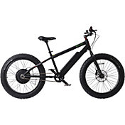 ProdecoTech Adult Rebel X Suspension Electric Bike