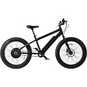 ProdecoTech Men's Rebel X Suspension Electric Bike