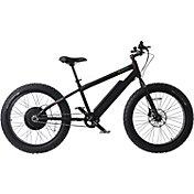 ProdecoTech Men's Rebel X Electric Bike
