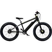 ProdecoTech Men's Rebel X9 Fat Tire Electric Bike