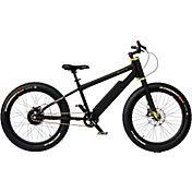 ProdecoTech Men's Rebel XS Fat Tire Electric Bike