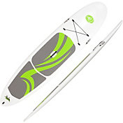 Pelican Rush 116 Stand-Up Paddle Board