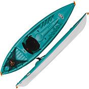 Pelican Stinger 100X Kayak