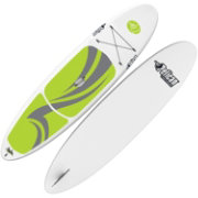 Pelican Rush 106 Stand-Up Paddle Board