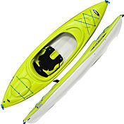 $70 Off Pelican Trailblazer 100 Kayak