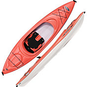 Pelican Trailblazer 100 Kayak