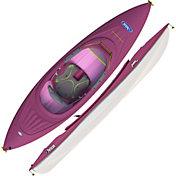 Pelican Women's Juno Kayak