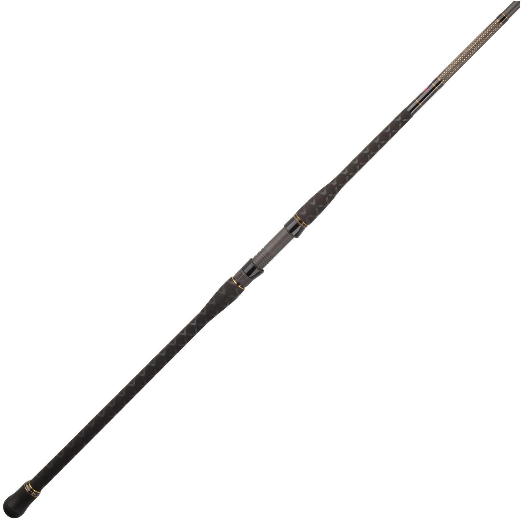 fishing poles u0026 rods u0027s sporting goods