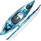 Pelican Premium Intrepid 100X Kayak