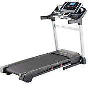 ProForm ZT8 Treadmill