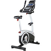 ProForm 14.0 EX Upright Exercise Bike