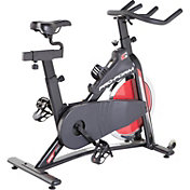ProForm 350 SPX Indoor Cycle Exercise Bike