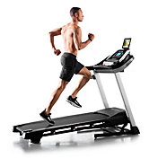 Eliwell ewdr 905 manual treadmill