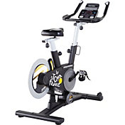 ProForm Le Tour De France Indoor Cycle Exercise Bike