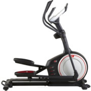 ProForm Endurance 520 E Elliptical