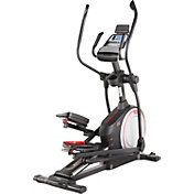 ProForm Endurance 720 E Elliptical